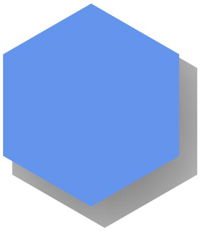 スクリーンショット 2020-06-18 17.57.28.png