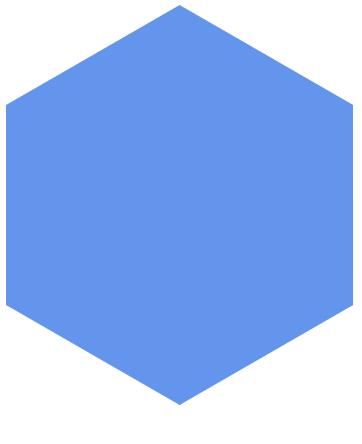 スクリーンショット 2020-06-18 16.59.29.png