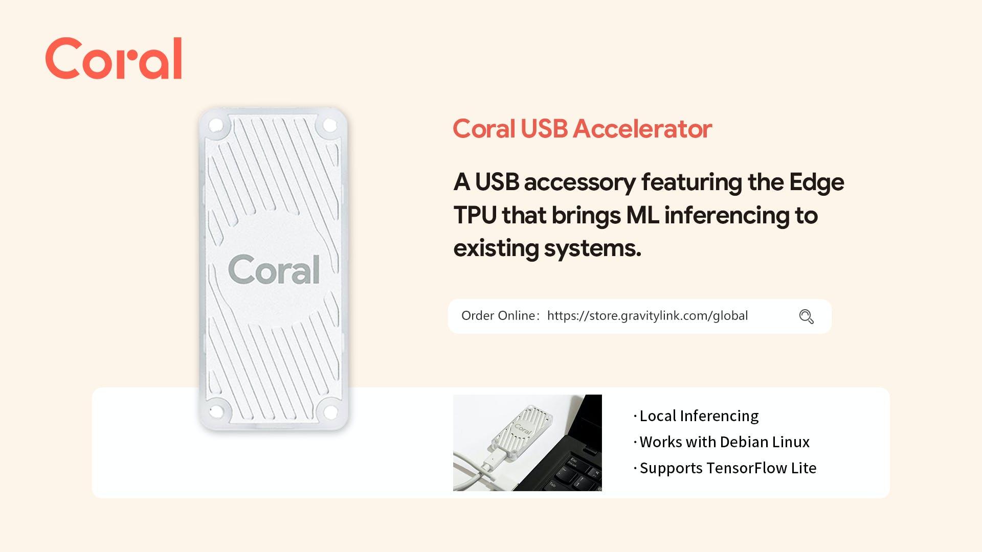 6.27-USB-无logo.jpg