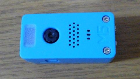 KIMG0637.JPG