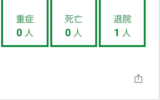 スクリーンショット 2020-04-03 12.27.15.png