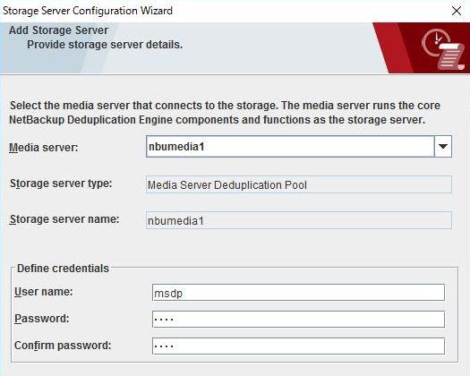 その3_サーバー復旧_MSDPサーバー_追加設定2.png