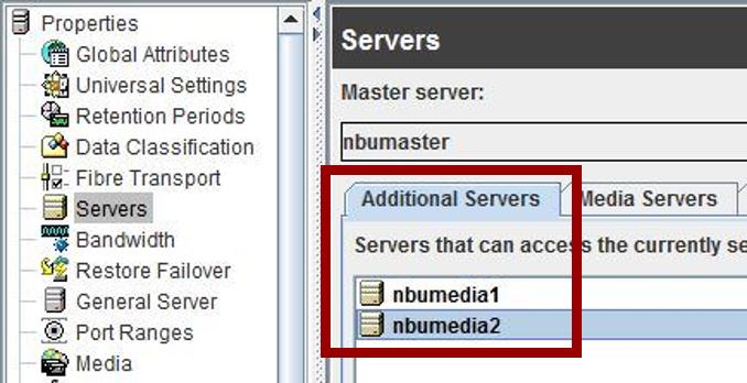 その3_サーバー復旧_CloudCatalystサーバー_追加設定.png