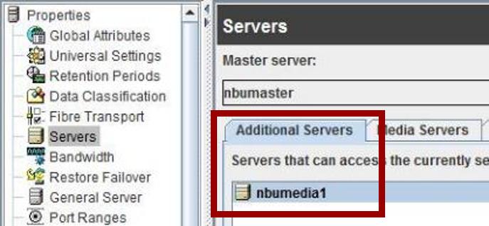 その3_サーバー復旧_MSDPサーバー_追加設定1.png
