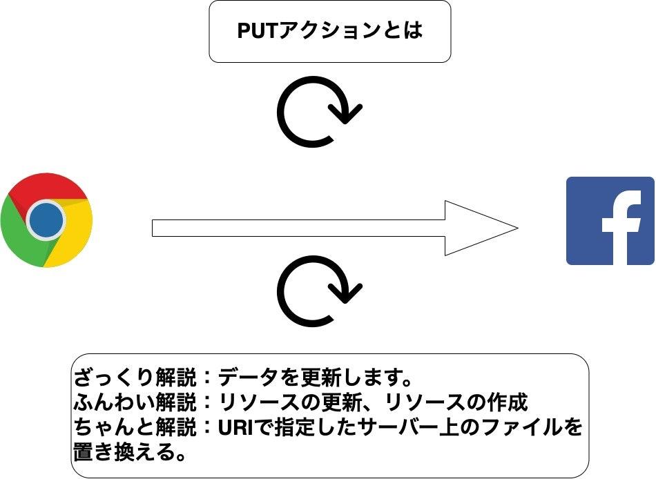 名称未設定ファイル (36).jpg
