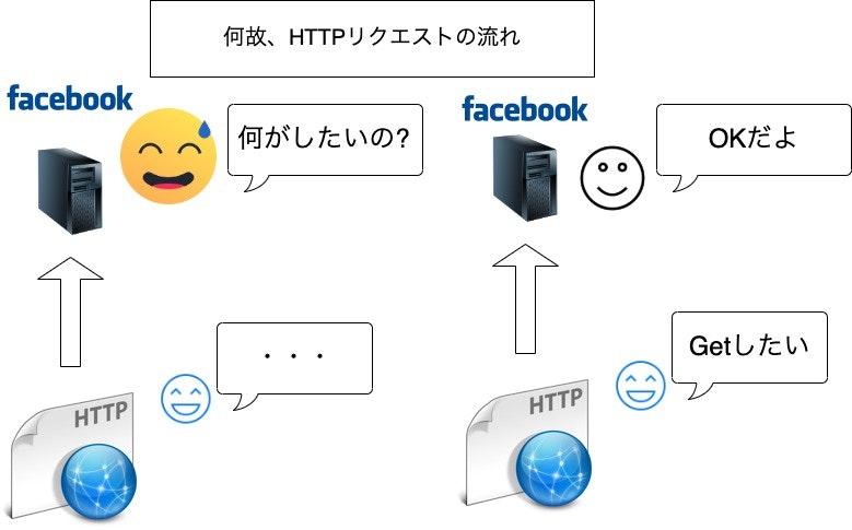 名称未設定ファイル (33).jpg