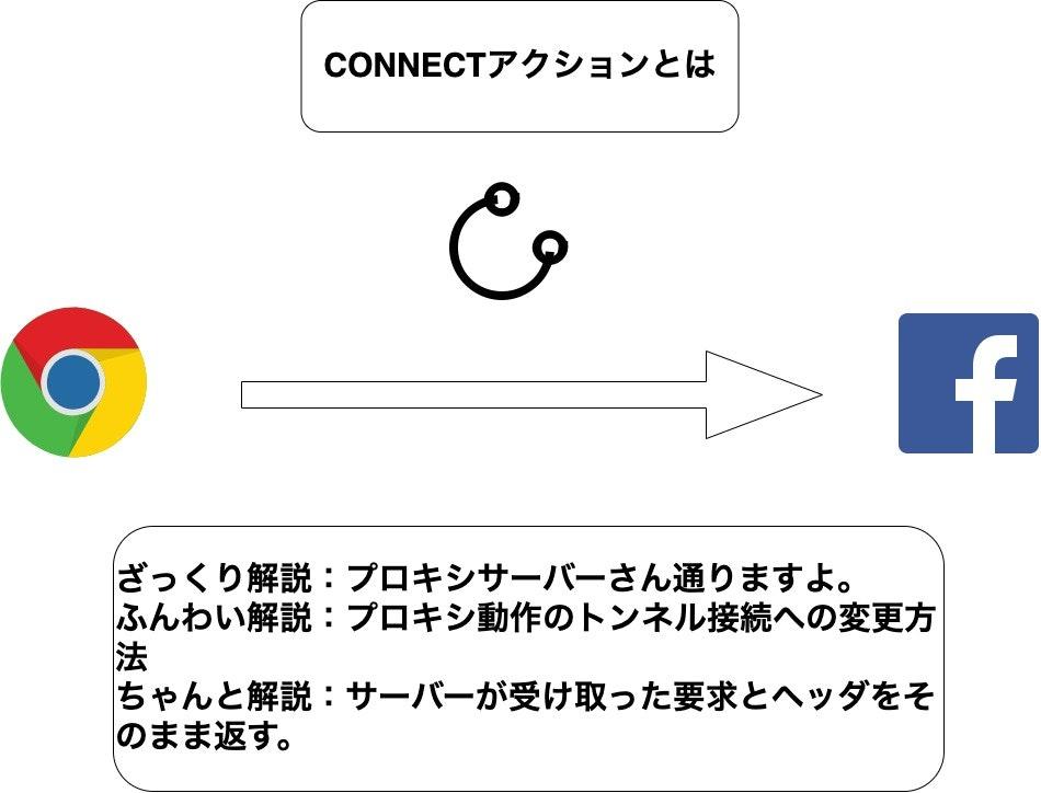 名称未設定ファイル (45).jpg