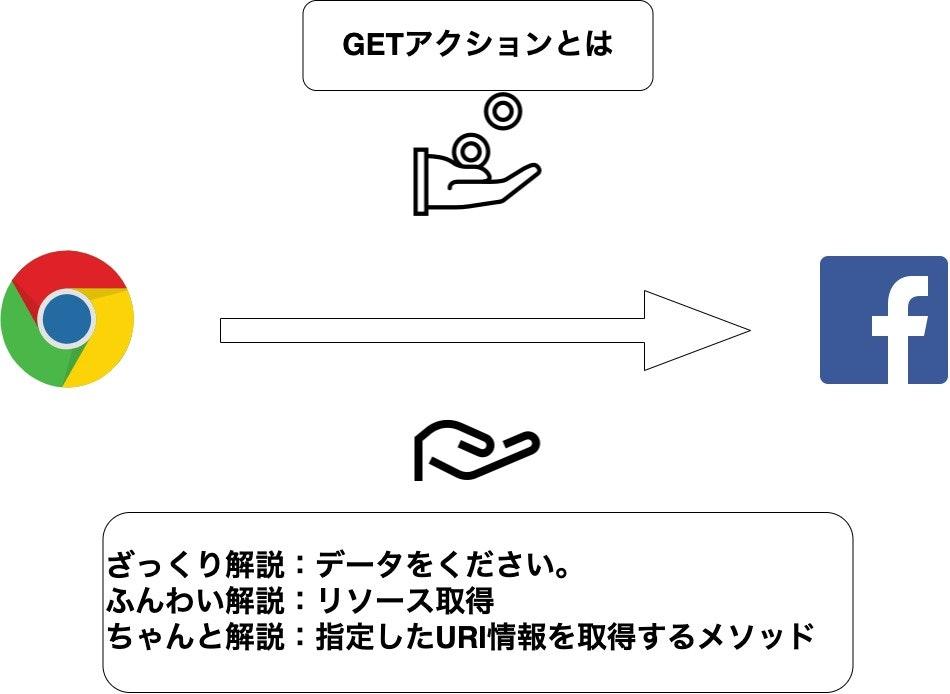 名称未設定ファイル (34).jpg