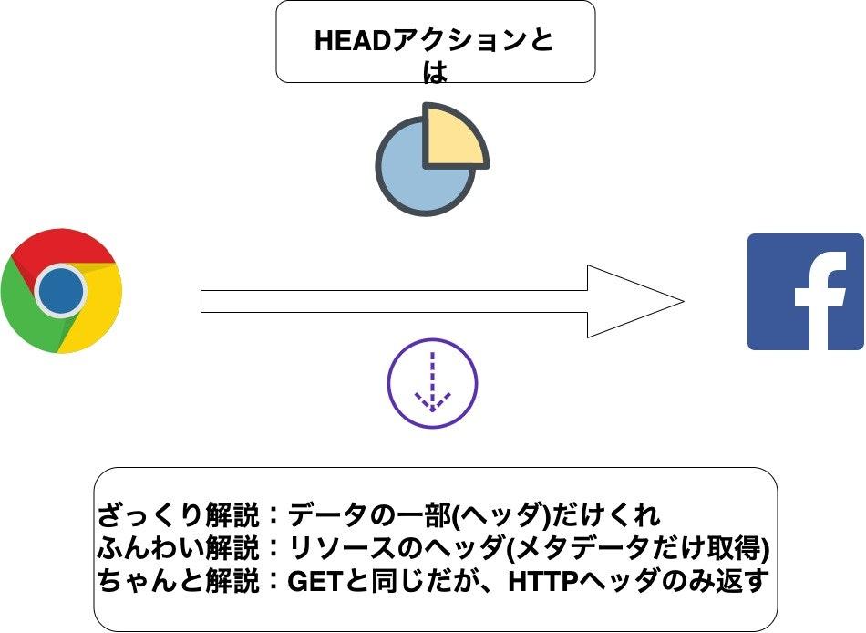 名称未設定ファイル (38).jpg