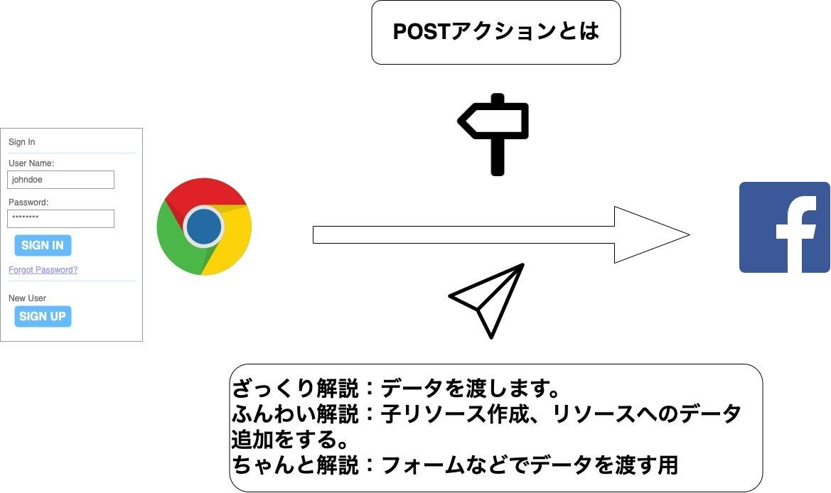 名称未設定ファイル (35).jpg