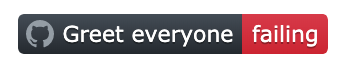 actions-workflow-status-badge.png