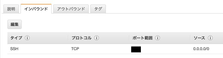 スクリーンショット 2020-01-10 20.49.20.png
