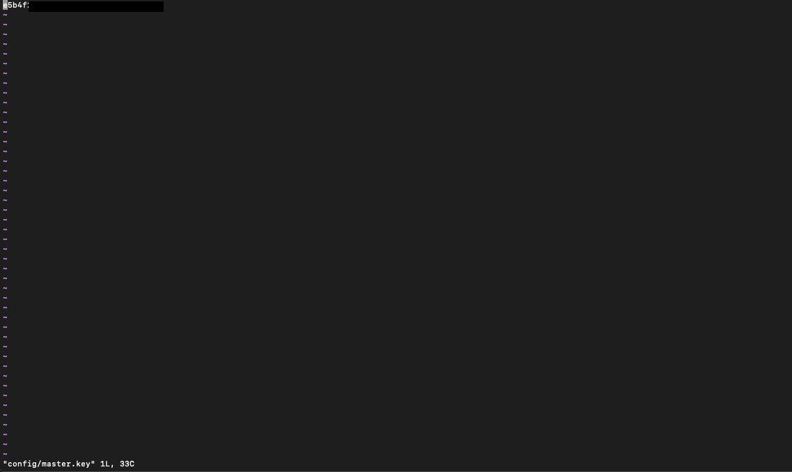 スクリーンショット 2020-01-18 18.20.47.png