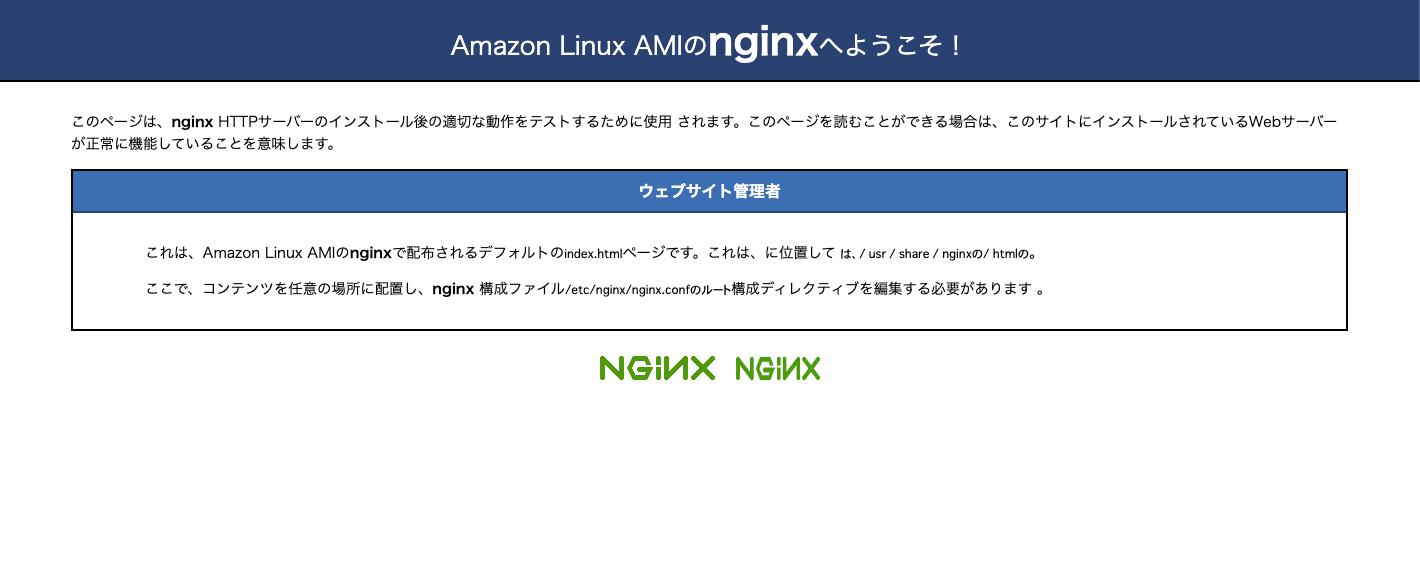 スクリーンショット 2020-01-18 23.50.33.png