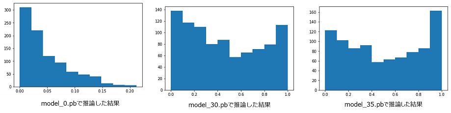analysis_014.png
