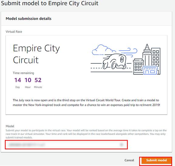 evaluate_model_008.png