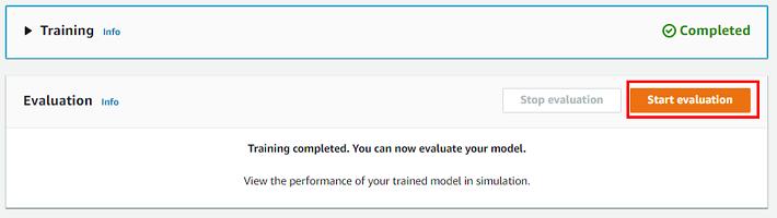 evaluate_model_002.png