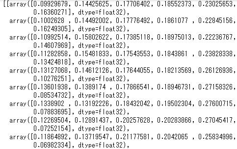analysis_035.png