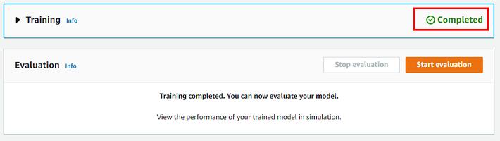 evaluate_model_001.png
