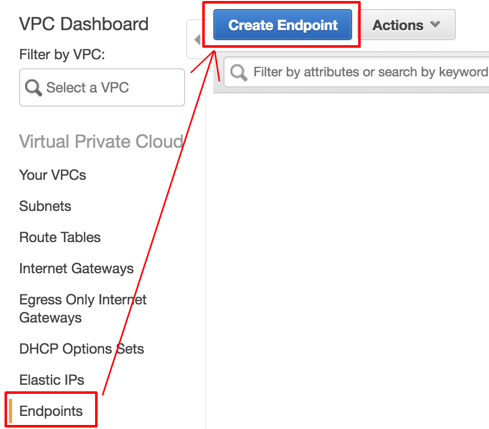 aws_vpc_endpoint_01.png