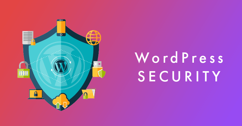 5 Important Security Tips for Protecting Your WordPress Website.png