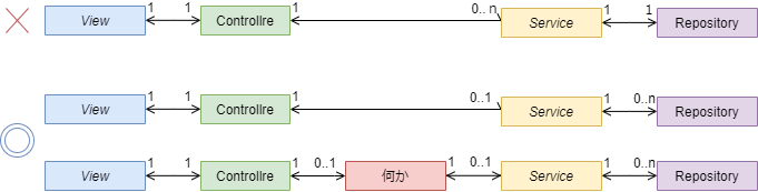 Untitled Diagram.png