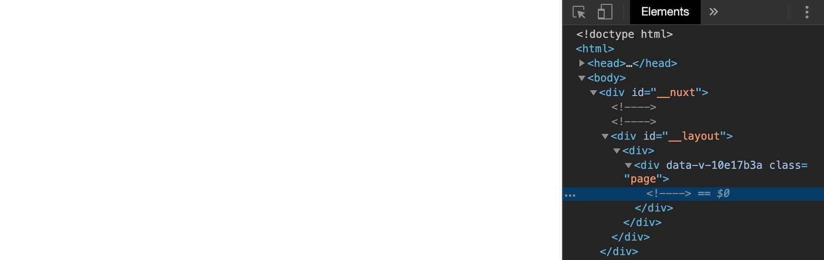 スクリーンショット 2020-05-26 16.50.59.png