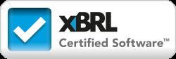 xbrl-certified-software-logo.png