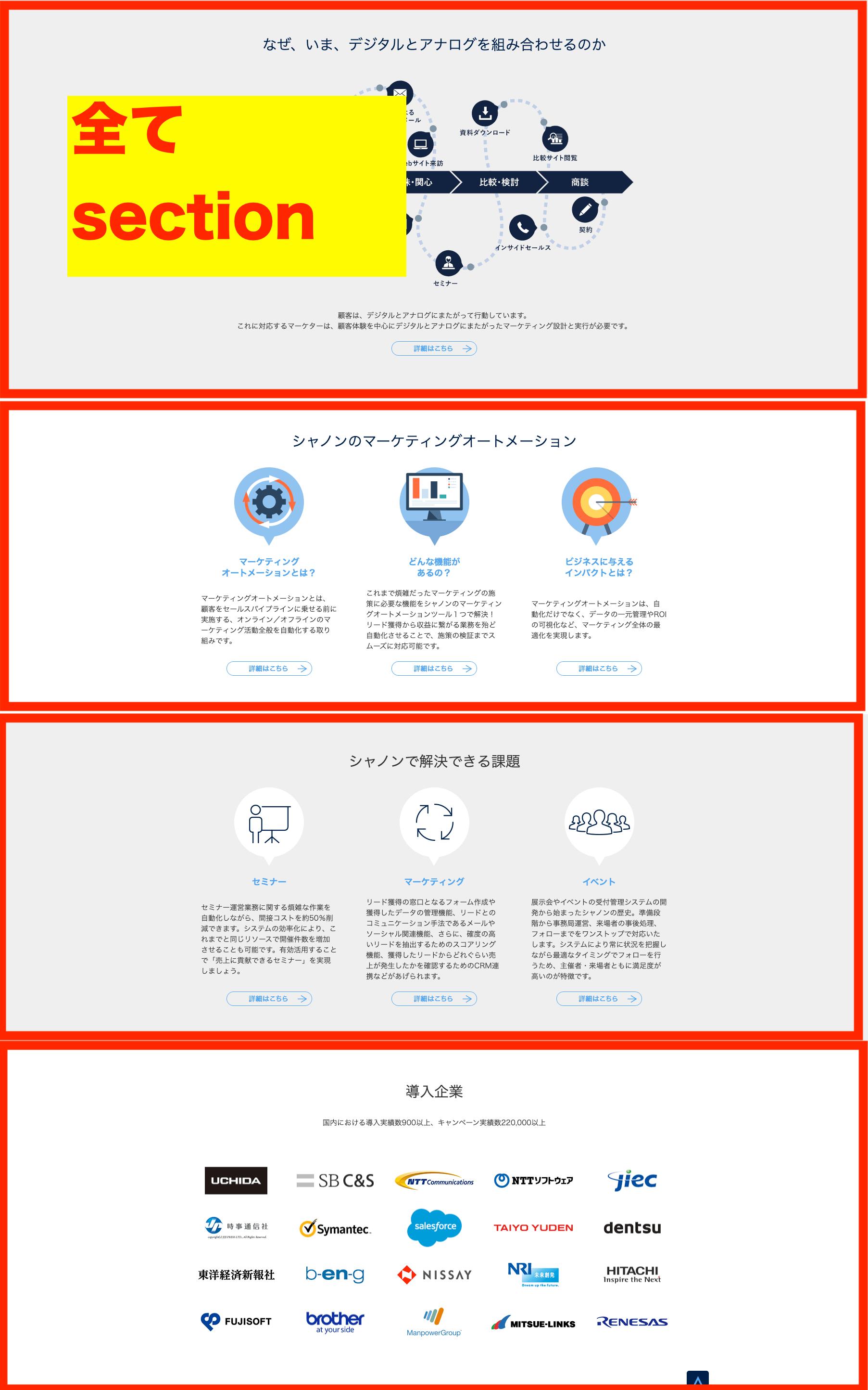 screencapture-shanon-co-jp-2019-12-03-17_51_21.png