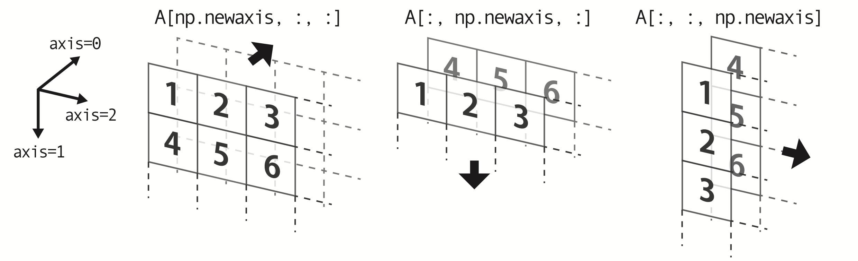 q_ar_newax3.jpg