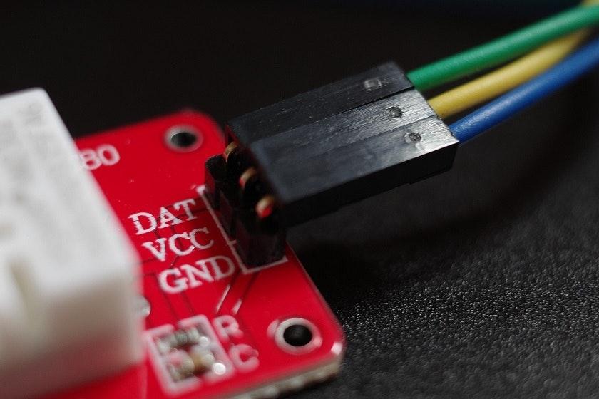 DHT22_2.jpg