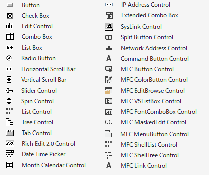 Windows-controls.png