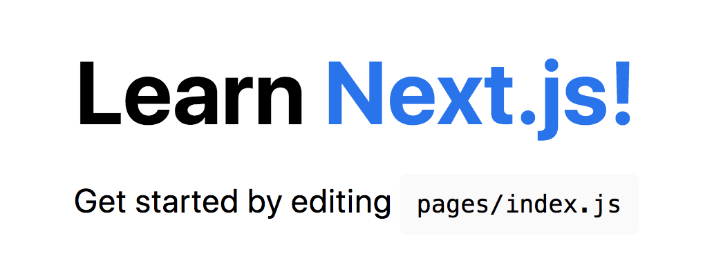 2_learn-nextjs.png