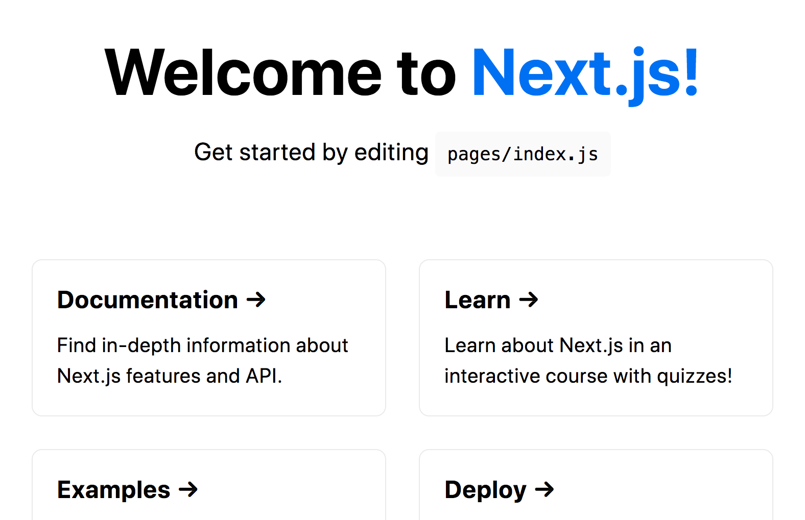 1_welcome-to-nextjs.png