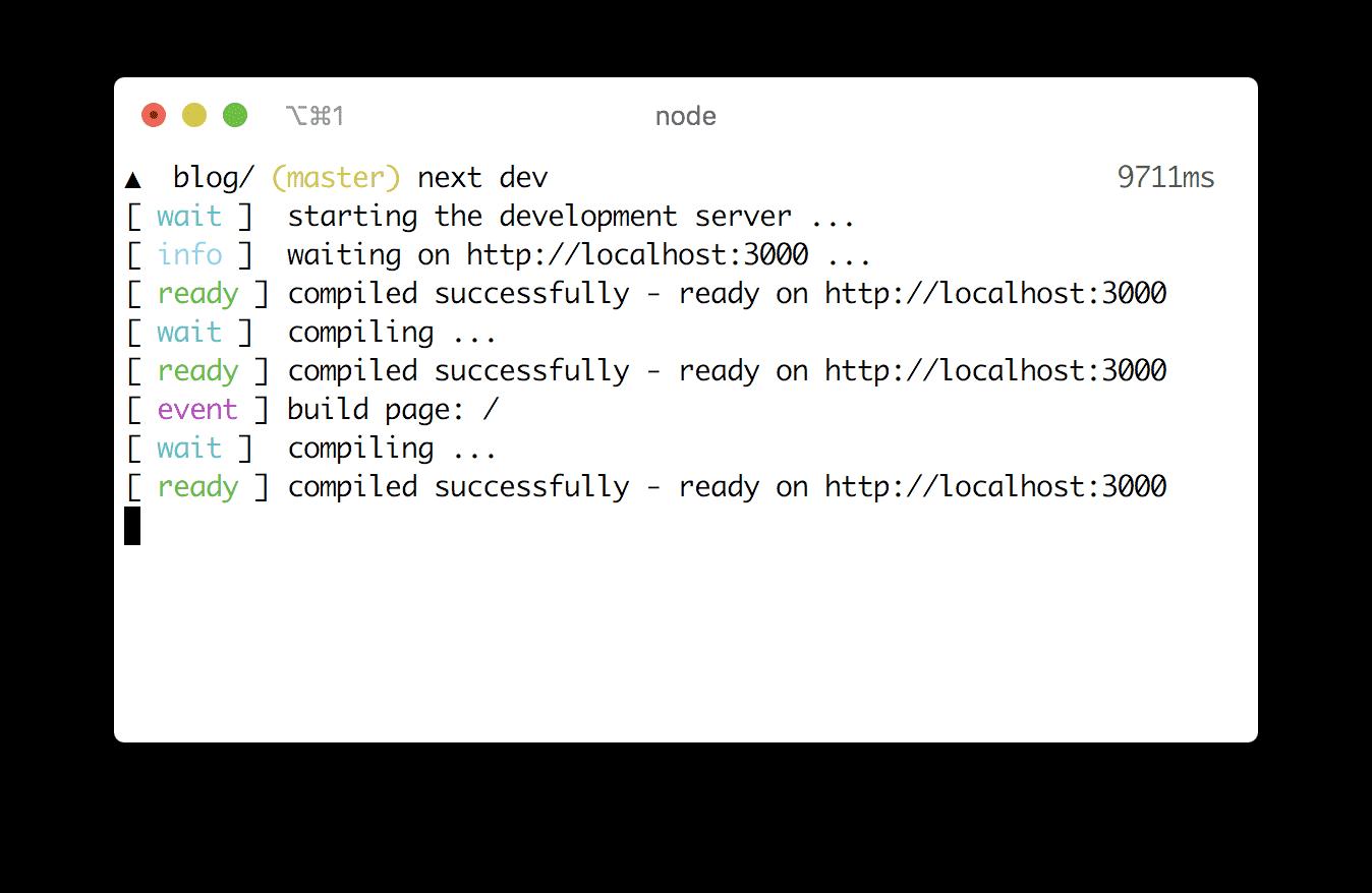 log-output-previous.png