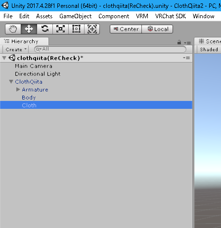 unity3.PNG