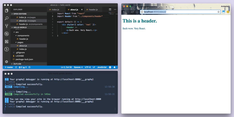 header-component.png