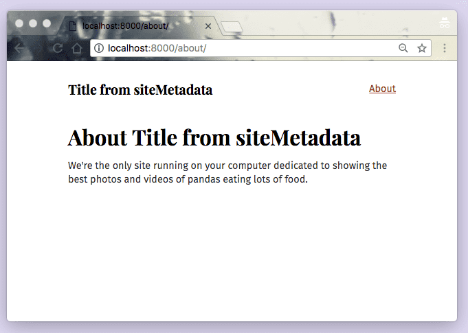site-metadata-two-titles.png
