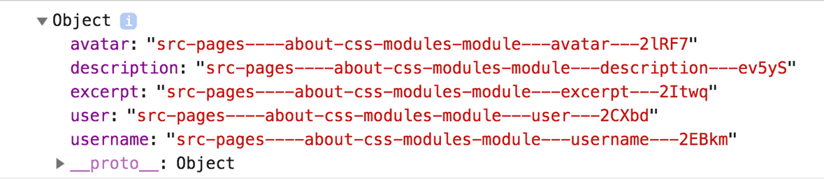 css-modules-console.png