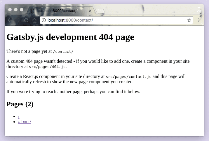 404-page.png
