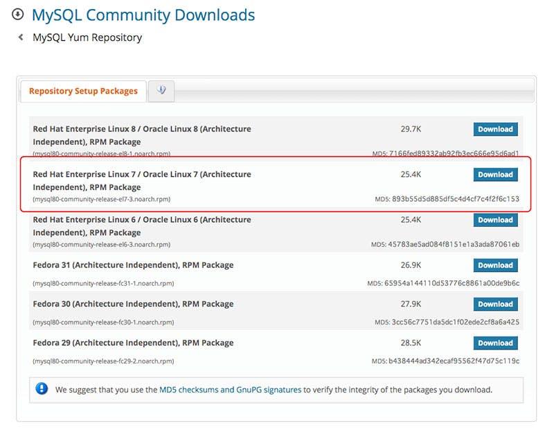 mysql-communiry-downloads.jpg