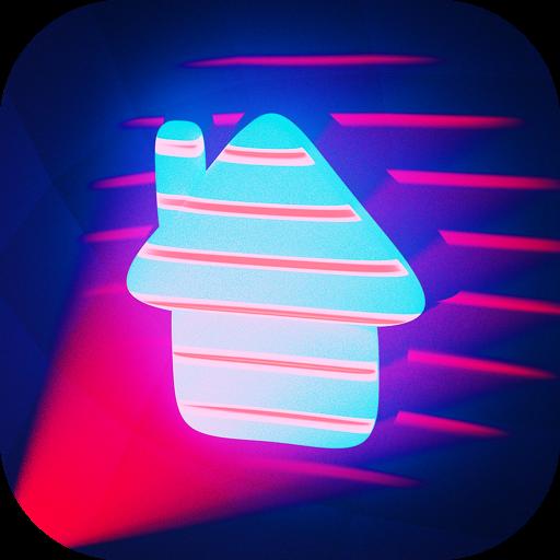 3d Scanner App™