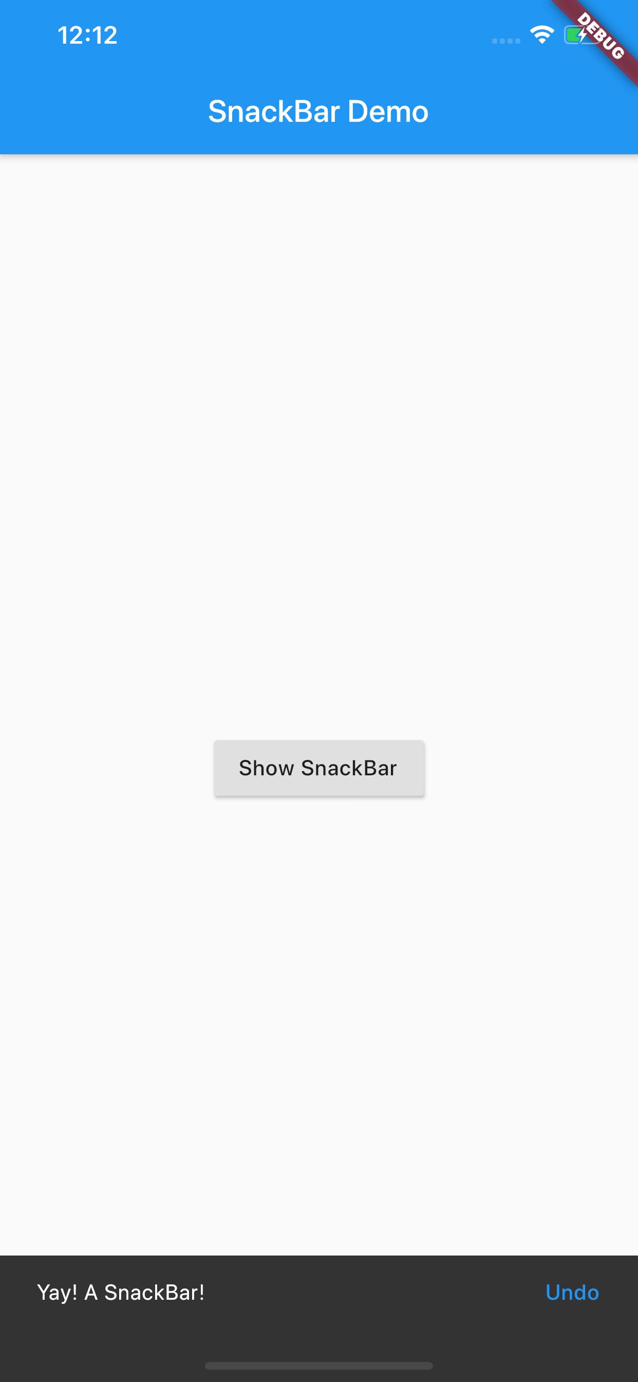 Simulator Screen Shot - iPhone 11 Pro Max - 2020-02-18 at 12.12.09.png