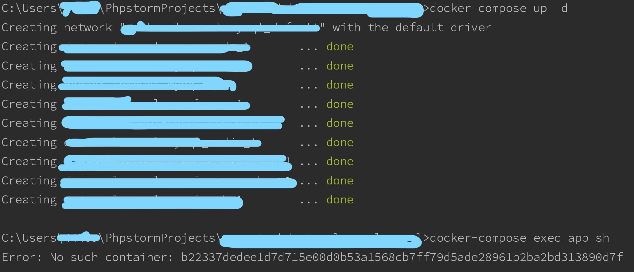 dockercontext-wslcontainer_LI.jpg