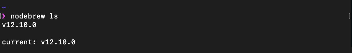 スクリーンショット 2019-09-28 15.27.56.png