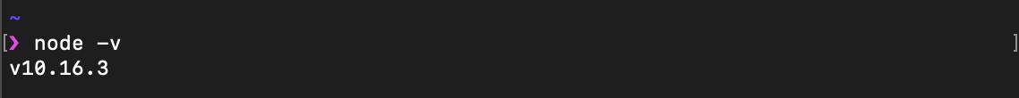 スクリーンショット 2019-09-28 15.44.03.png