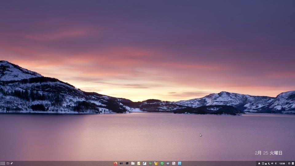 budgie-desktop-2020-02-25.jpeg