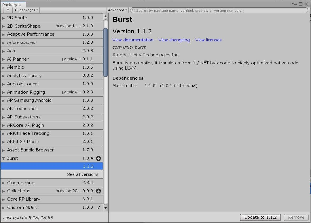 PackageManager_UpdateBurstJPG.JPG