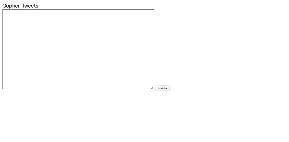 スクリーンショット 2020-01-16 15.17.11.png