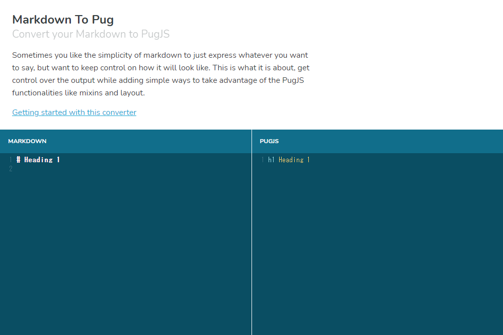 markdown-to-pug.png